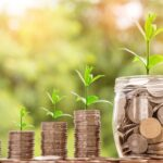 Foundation grants have a better return on your investment than individual giving