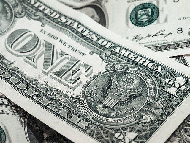 Bank Notes Grants